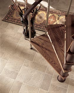 luxury vinyl flooring in college station, tx