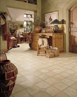 vinyl flooring in college station, tx